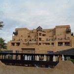 Hotel Isla Canela