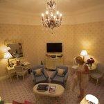 suite 1st floor