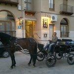 Hotel Restaurante Tastavins