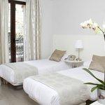 Photo of 8 Rooms Madrid