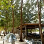 Dugong Beach