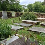 Prestwould Plantation and Gardens