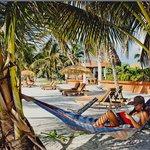 Athens Gate - Belize