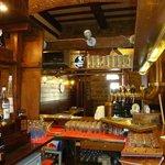 Hops Pub의 사진