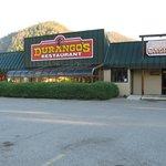 Durango's Restaurant & Gift