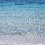Mare di Pittulongu