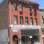 SilverKingHotel-bisbee