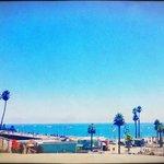 Photo de Edgewater Beach Motel