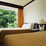Foto de Plaza Hotel & Suites