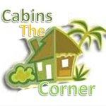 Cabinas the Corner