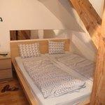 dormitorio planta 1