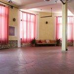 Sala riunioni\convegni