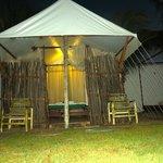 Photo of Cumbuco Camping
