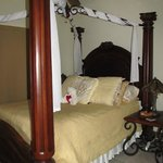 Grandview Suite