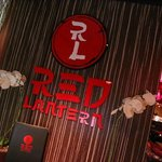 Welcome to Red Lantern Foxwoods