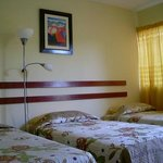 Photo of Anccalla Inn Guesthouse