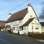 A great family Pub with home cooked food