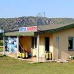 Sarigerme Diving Centre