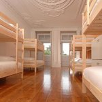 Photo of So Cool Hostel Porto