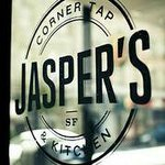 Jasper's Corner Tap & Kitchen