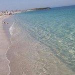 Pistis Beach