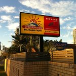 Photo of Surfers Paradise Backpackers Resort
