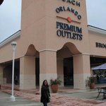 Outlets 006