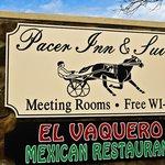 Pacer Inn