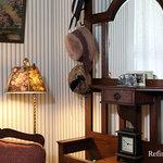 Sonoma Wine Country Bed & Breakfast Inn