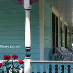 Sonoma Wine Country Bed & Breakfast Inn