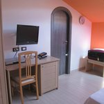 Belvedere Sorrento B&B