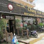 Foto de Chang Club Hotel