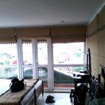 Hong Ngoc Tonkin Hotel Foto