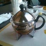 飲み物 コーヒー、紅茶、ハーブティーなど