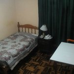 Photo of Hostal Residencial Los Andes