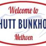 Mt. Hutt Bunkhouse Foto