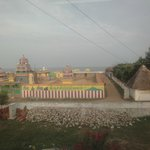 Foto de Tamil Nadu Hotel