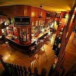 Sir Mclean Irish Pub