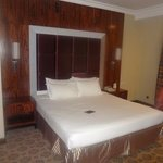 Photo de Royal Dyar Hotel