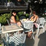 Foto di Hotel Il Nido