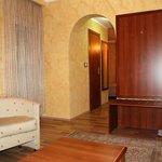 Foto de Hotel Ora