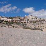 hotel aan de zeekant