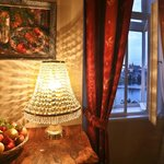Castle View Junior Suite with Prague Castle View