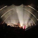 Foto de Titusville Playhouse