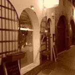 Foto de Bar Santa Clara