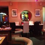 Photo of Restaurante BG bar