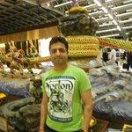 shanu delhi