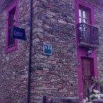 Foto de Hotel Rural L'Anceo