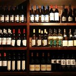 wine ks 123