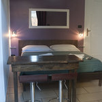 Photo de Bed & Breakfast Al Comitato